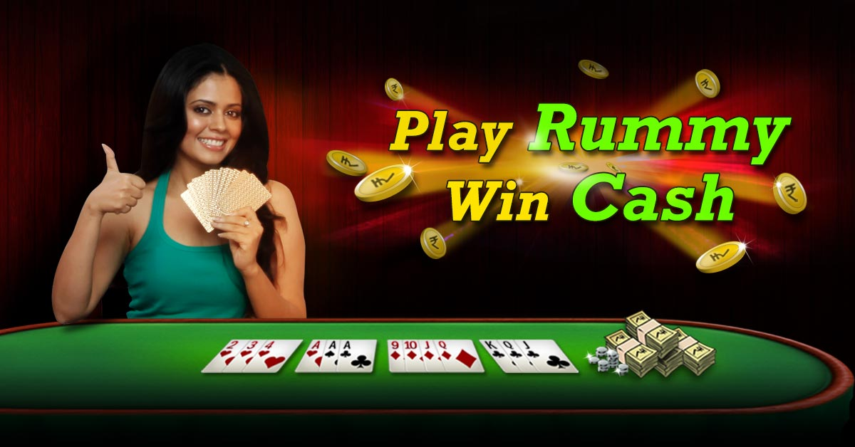 play%20rummy%20win%20cash.jpg