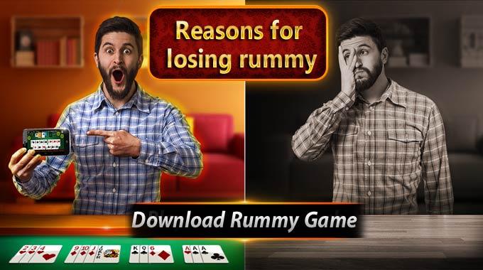 Reasons-for-losing-rummy.jpg