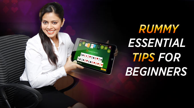 Rummy-essential-tips-for-beginners-449.jpg